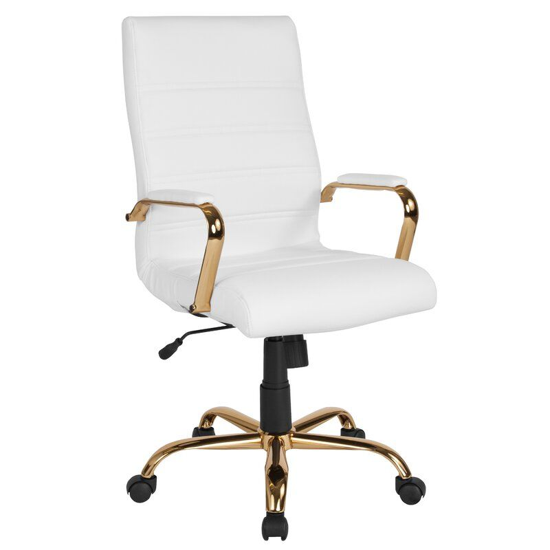Pin By Clarissa Contreras On Whp In 2021 Adjustable Office Chair Contemporary Office Chairs Leather Office Chair