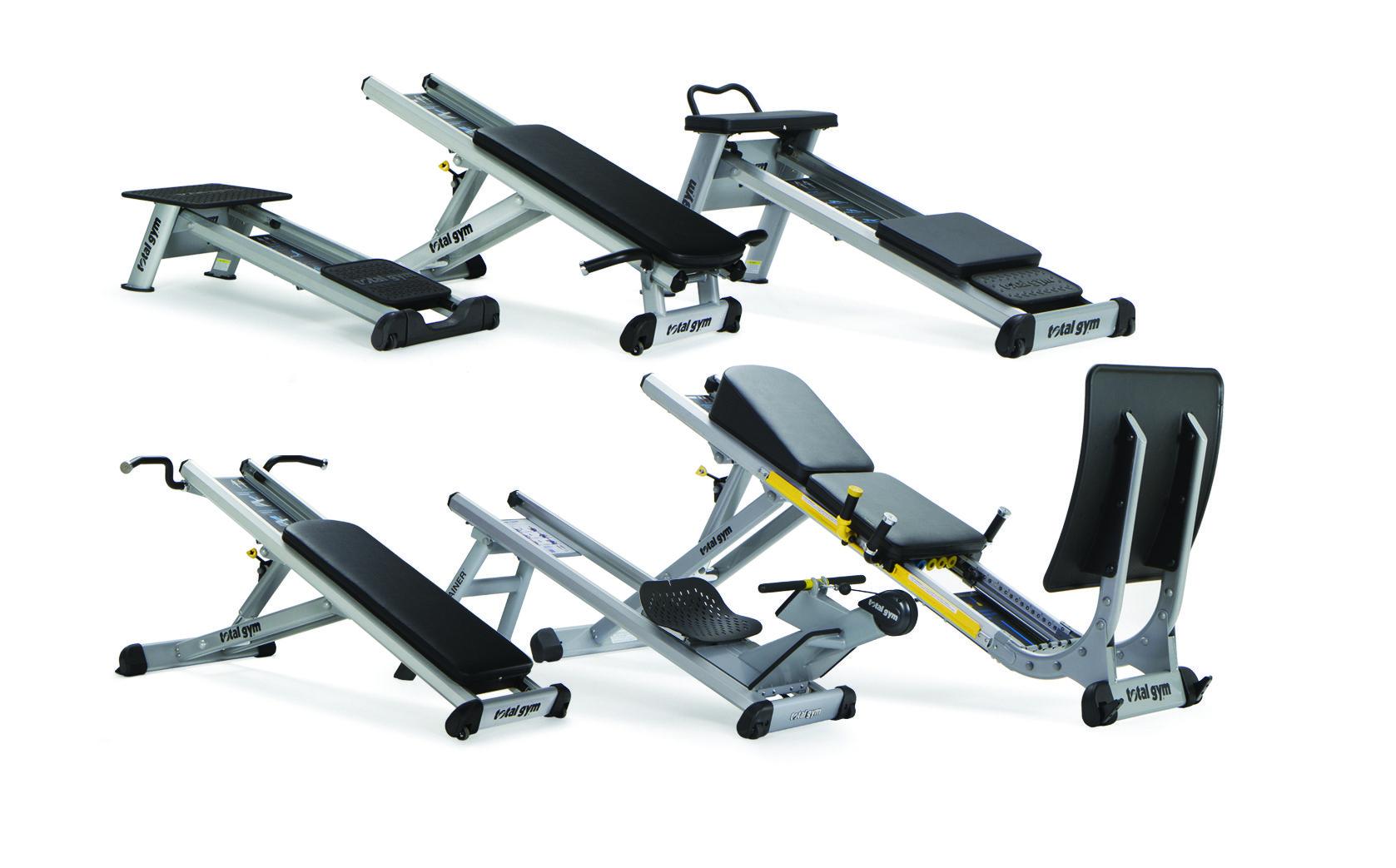 Circuito Gym : Circuito metabólico mundo nutrición programas de entrenamiento