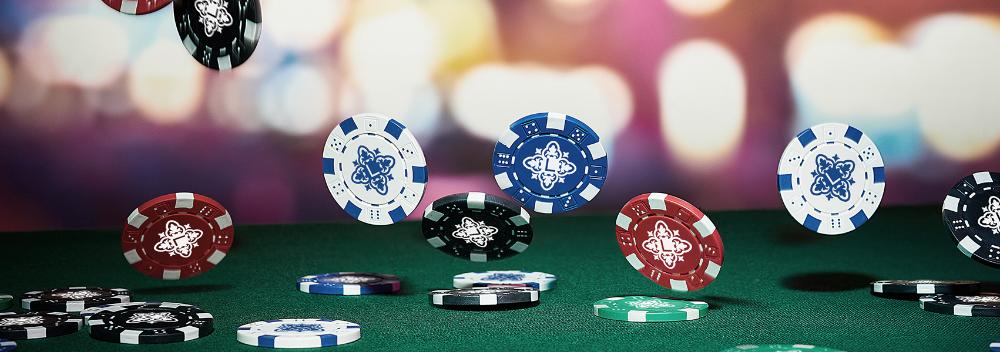 50+ Best Online Poker Sites in 2020 GET Real Money Bonus