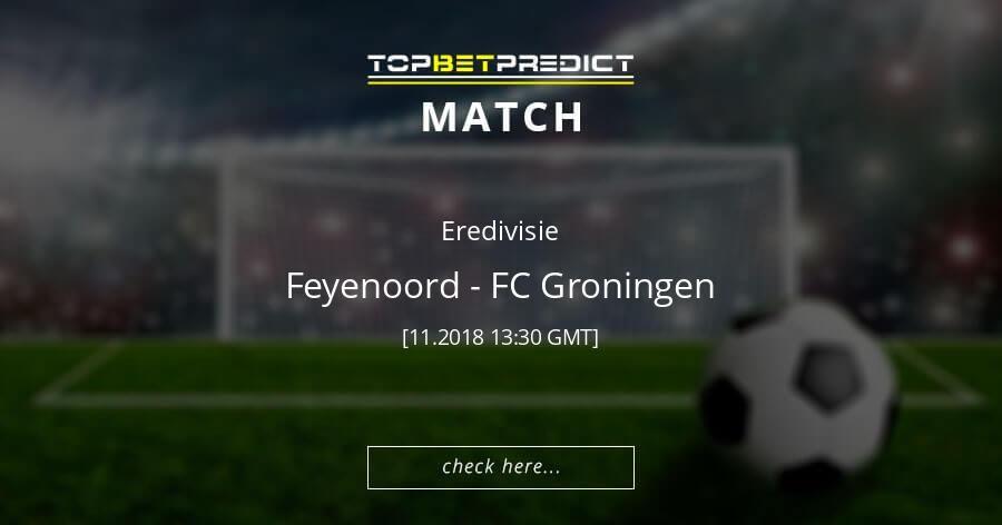 Feyenoord 1x2 betting johnstones paint trophy betting tips