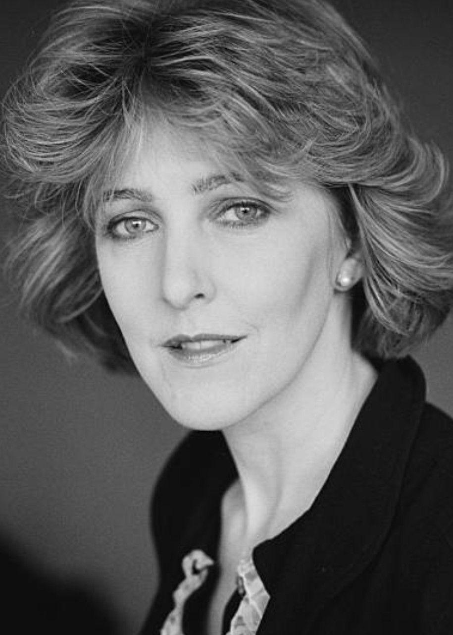 Liz Edmiston