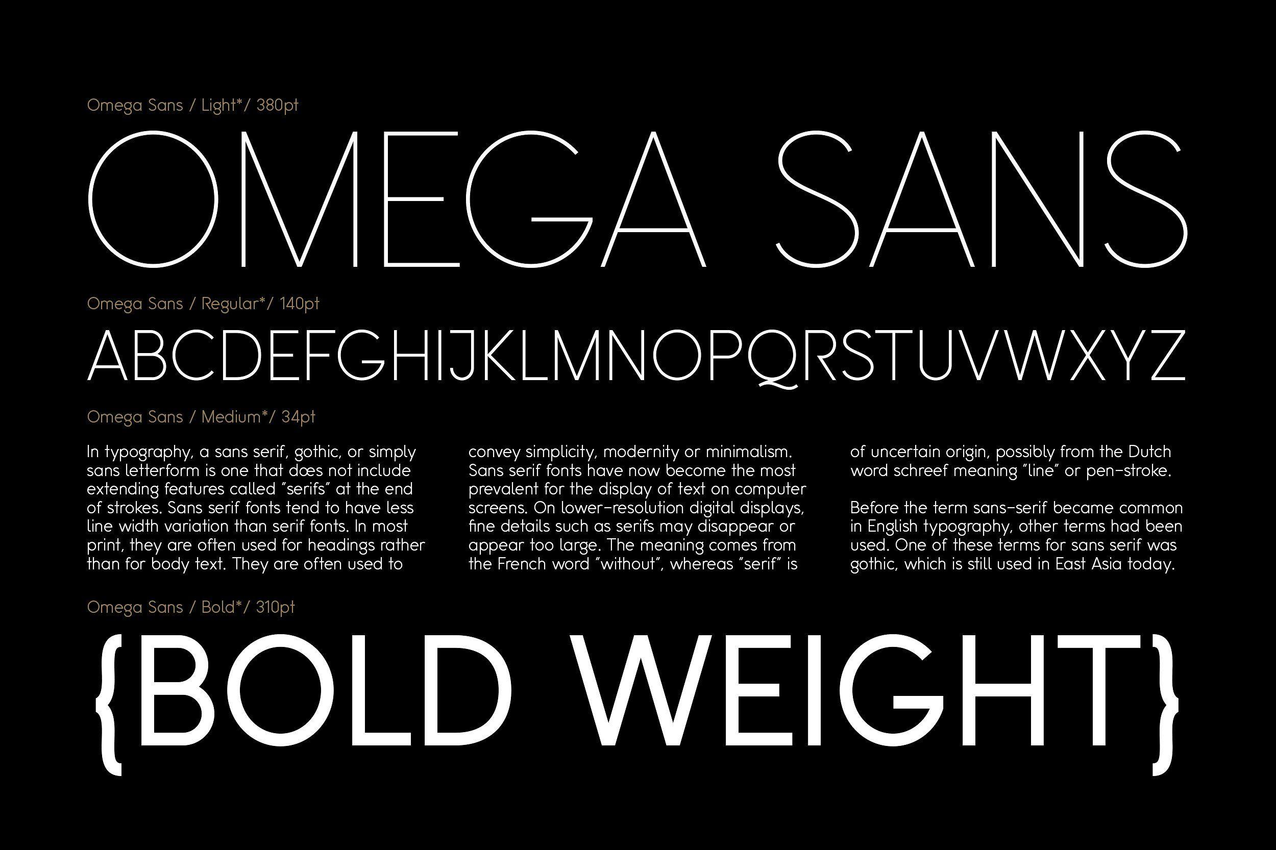Download Kenjo Font Duo Free Sans #displays#sharp#magazines#titles ...
