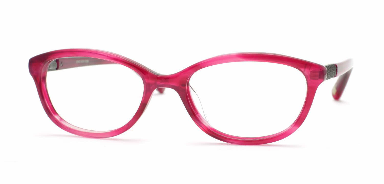 7b6cdee695 Marc by Marc Jacobs MMJ 614 Eyeglasses