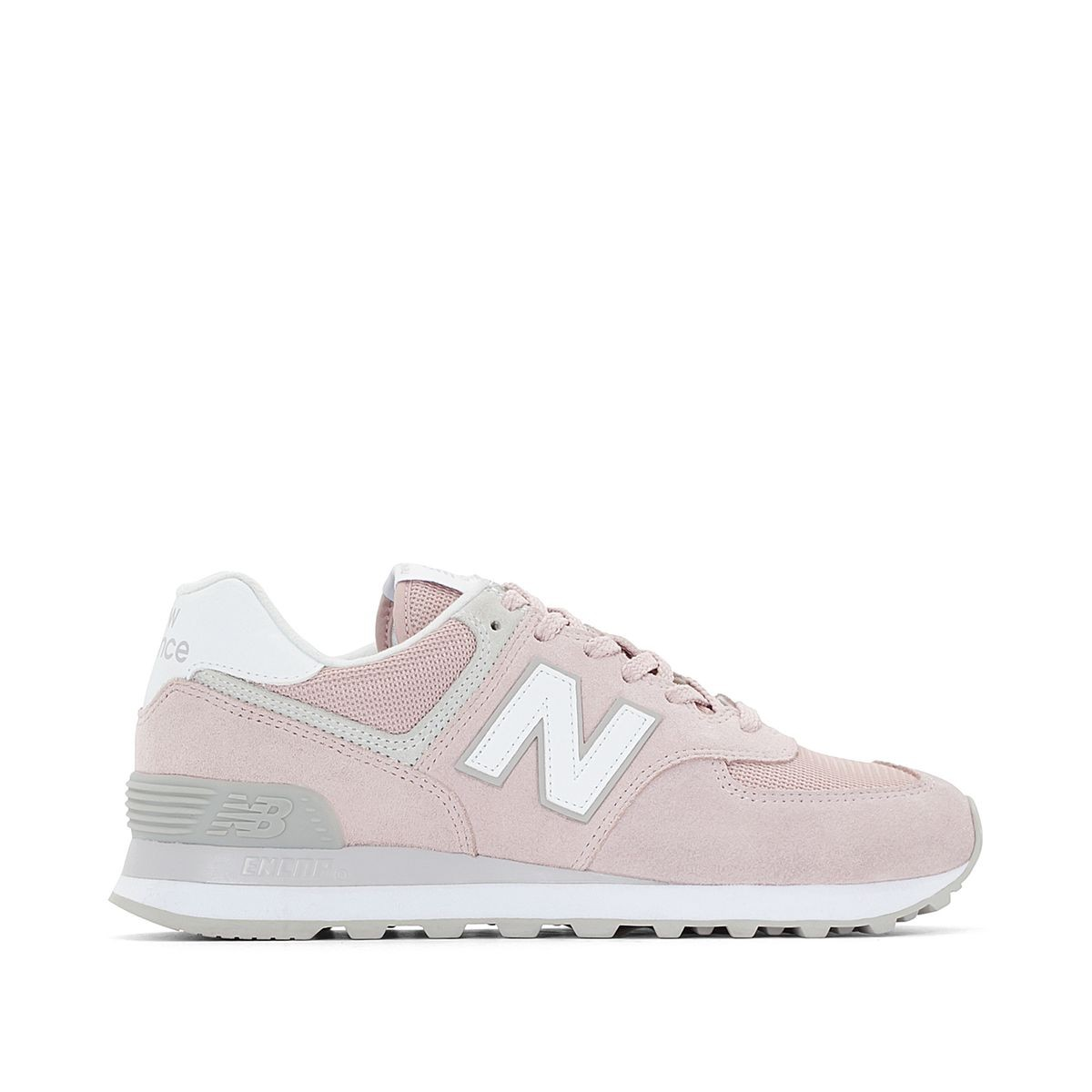 basket fille 36 new balance
