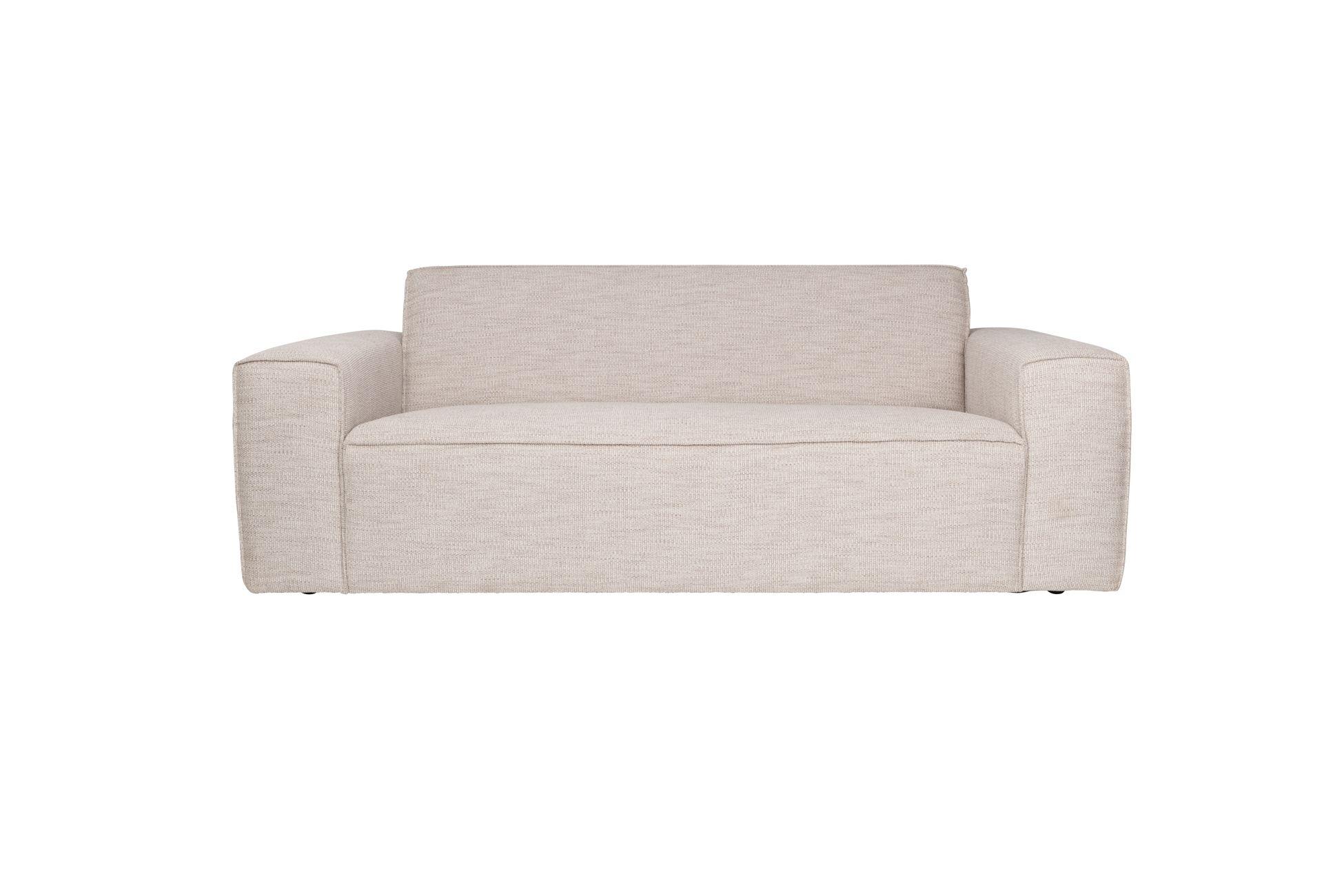 Bor Sofa 2 5 Seater Bank Kopen Bank Minimalistisch Design