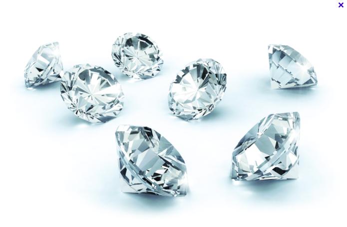 Pile Of Diamonds Diamond Buy Loose Diamonds Buying Diamonds
