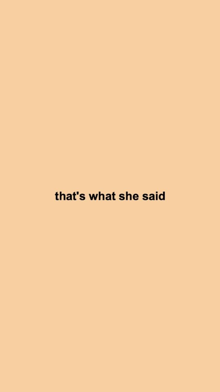 Pinterest Aliyaksmith In 2019 Words Wallpaper Office