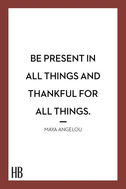 15 thanksgiving quotes that remind us what s truly important thankful quotesthankful forbe