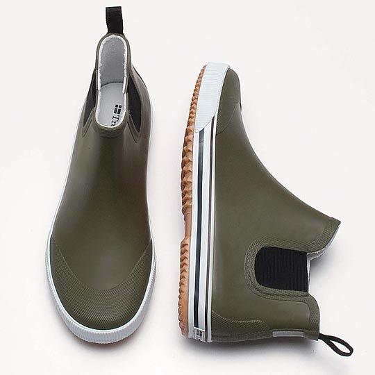 Mens rain boots, Boots, Boots men