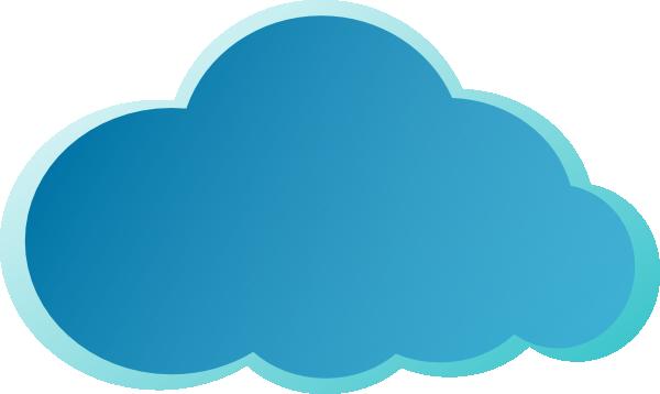Ghim Của Yolanda Gonzalez Tren Cloud Clipart Thiệp Trang Tri Thiệp Cưới