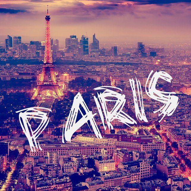 La humanidad esta enferma. Gravemente enferma. NADA  justifica el terrorismo y la muerte de inocentes. Nuestras más sentidas condolencias a los fallecidos y damnificados en los atentados de París. Es un sinsentido #prayforparis