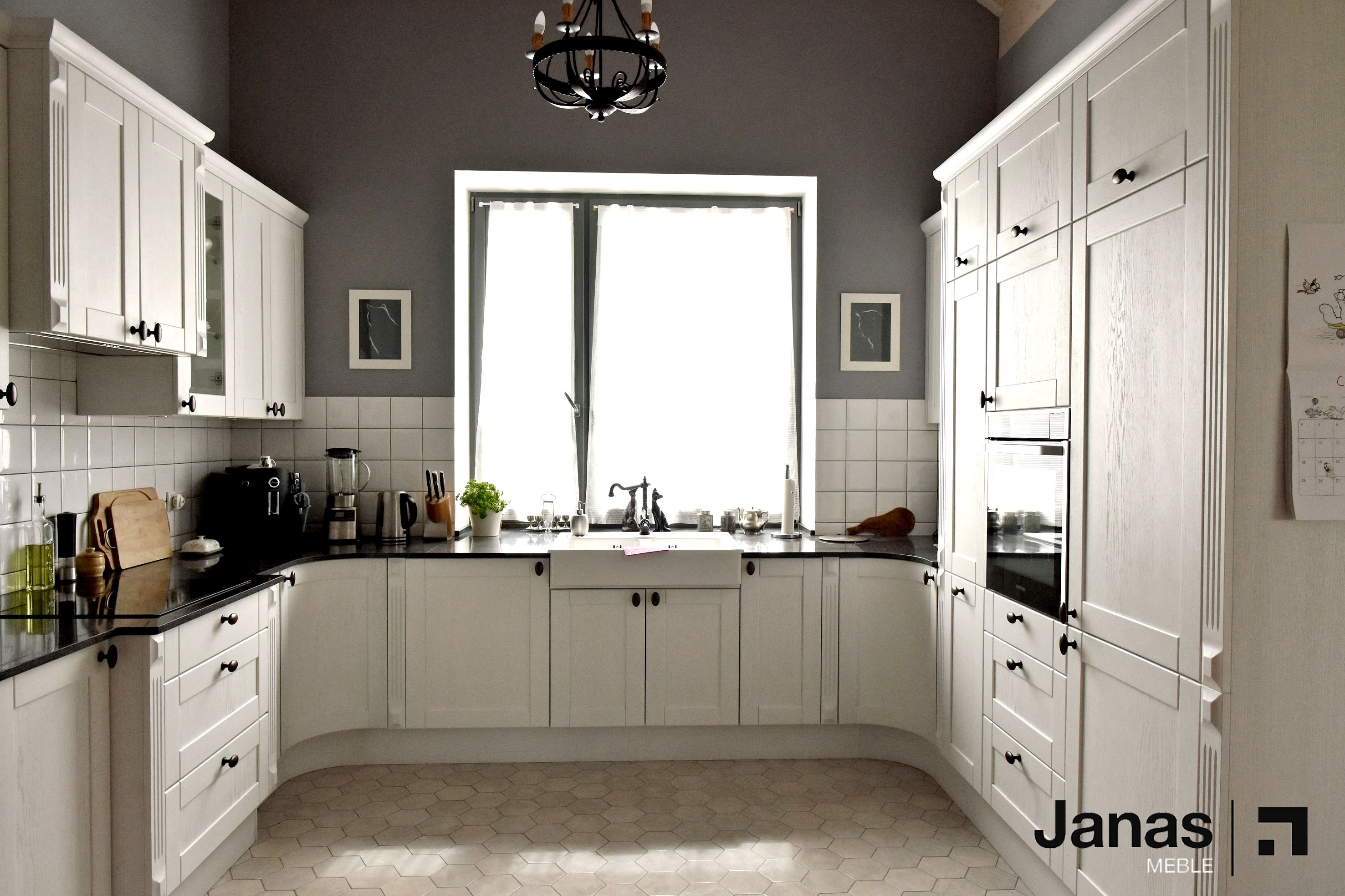 Kuchnia Na Wymiar Wroclaw Meble Kuchenne Na Wymiar Mebleml Home Decor Furniture Decor