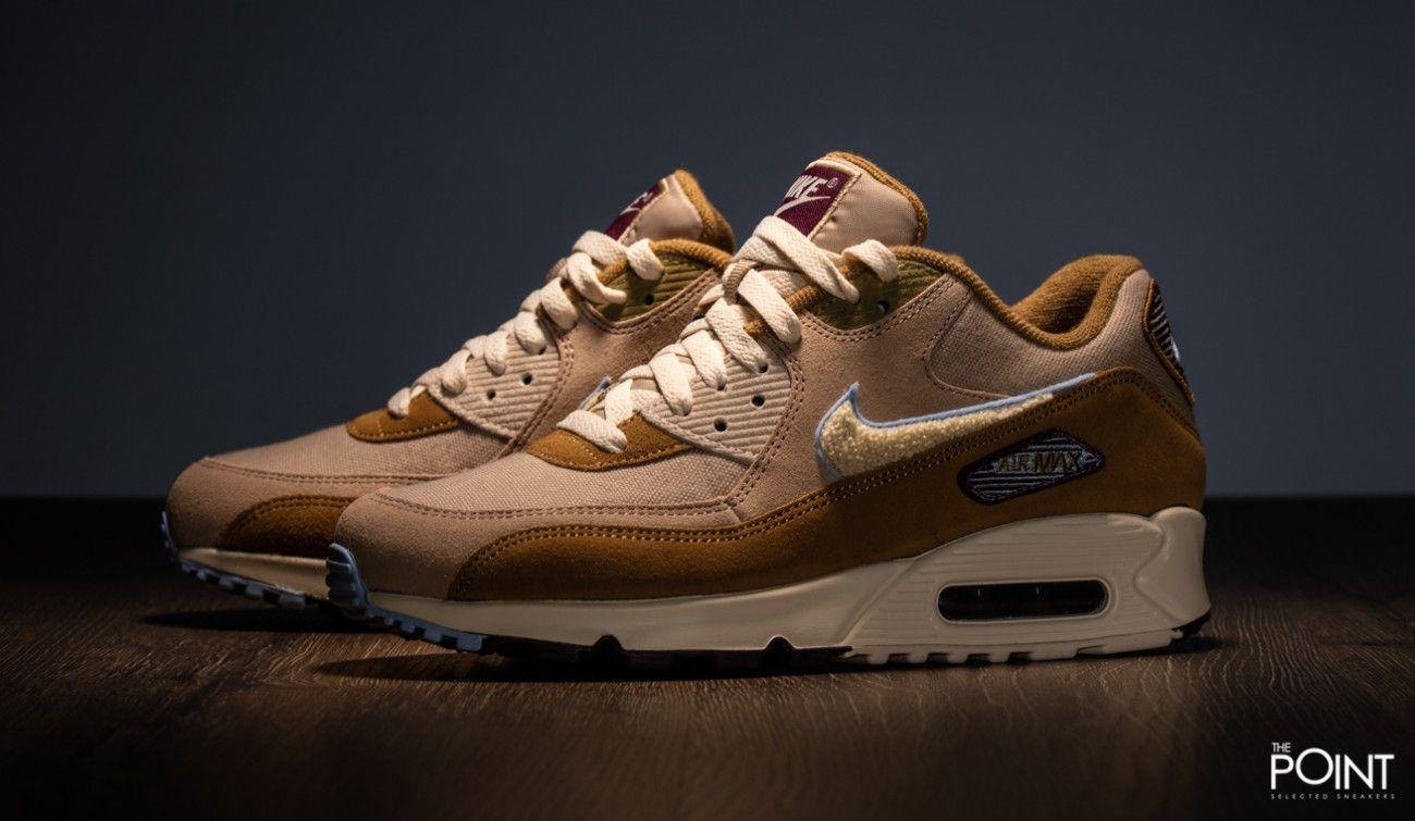 Pin på Nike skor