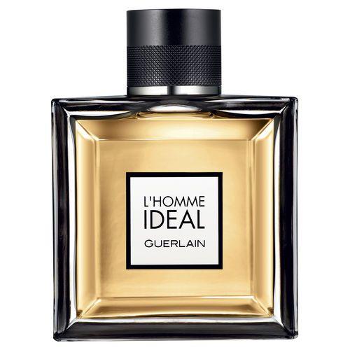 d16412a0cc4 L Homme Idéal Eau de Toilette de Guerlain - Parfum Homme Sephora ...