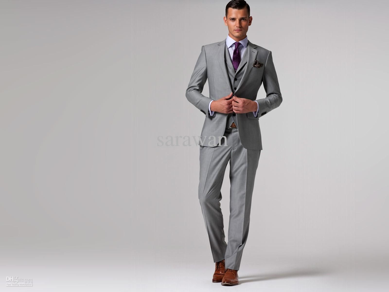 1000  images about Suits on Pinterest | Grey, Trousers and Google