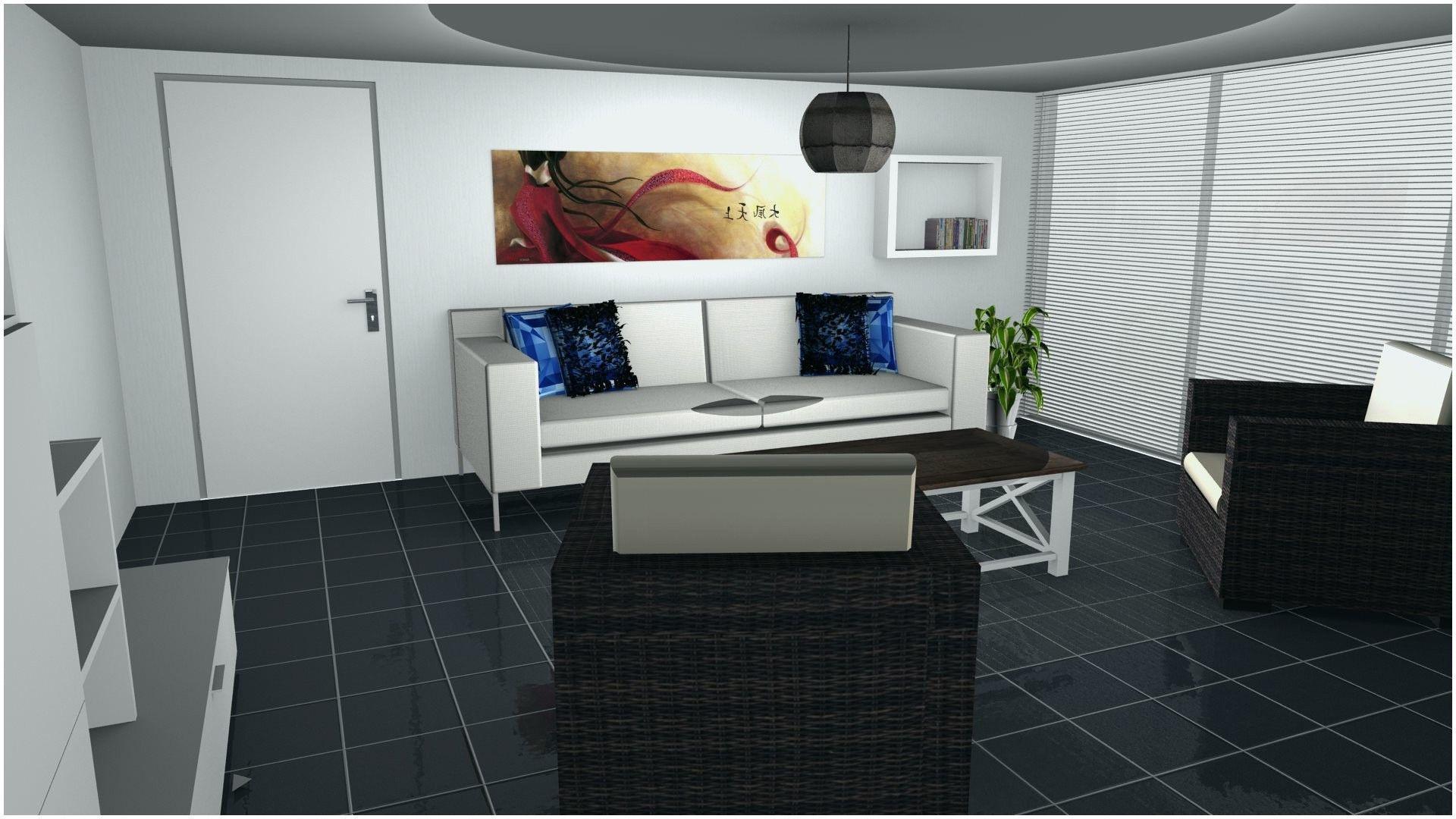 Fresh Logiciel Dessin Cuisine Gratuit Amenagement Salle De Bain Plan Cuisine Decoration Interieure