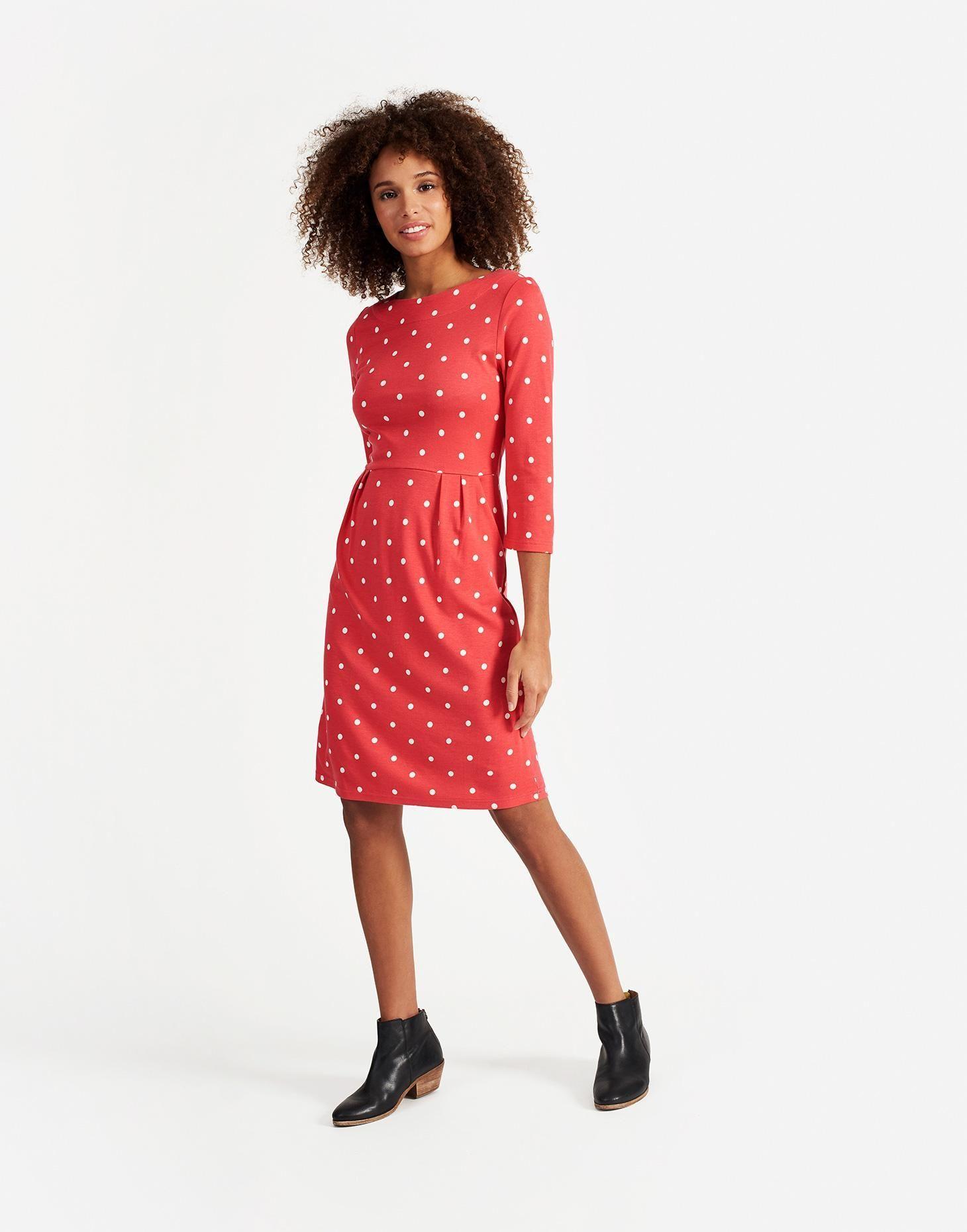 32db0fffc40 Long Jersey Dresses Uk
