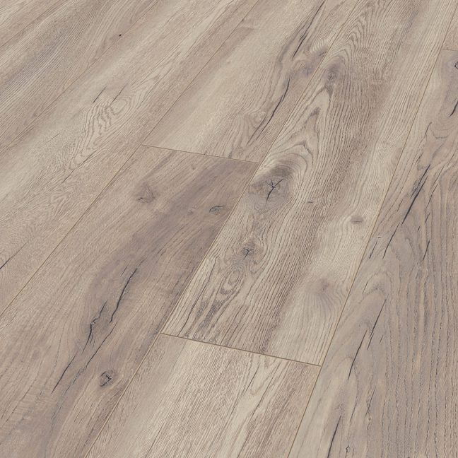 What Are The Benefits Of Laminate Flooring Spofforth Hill