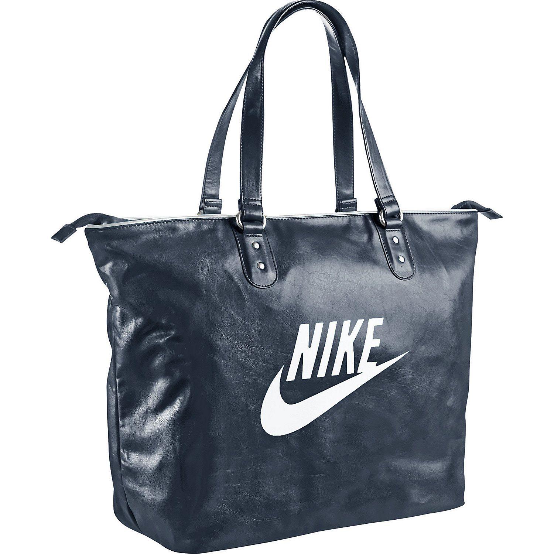 d9b5c390293 Nike Heritage SI Tote