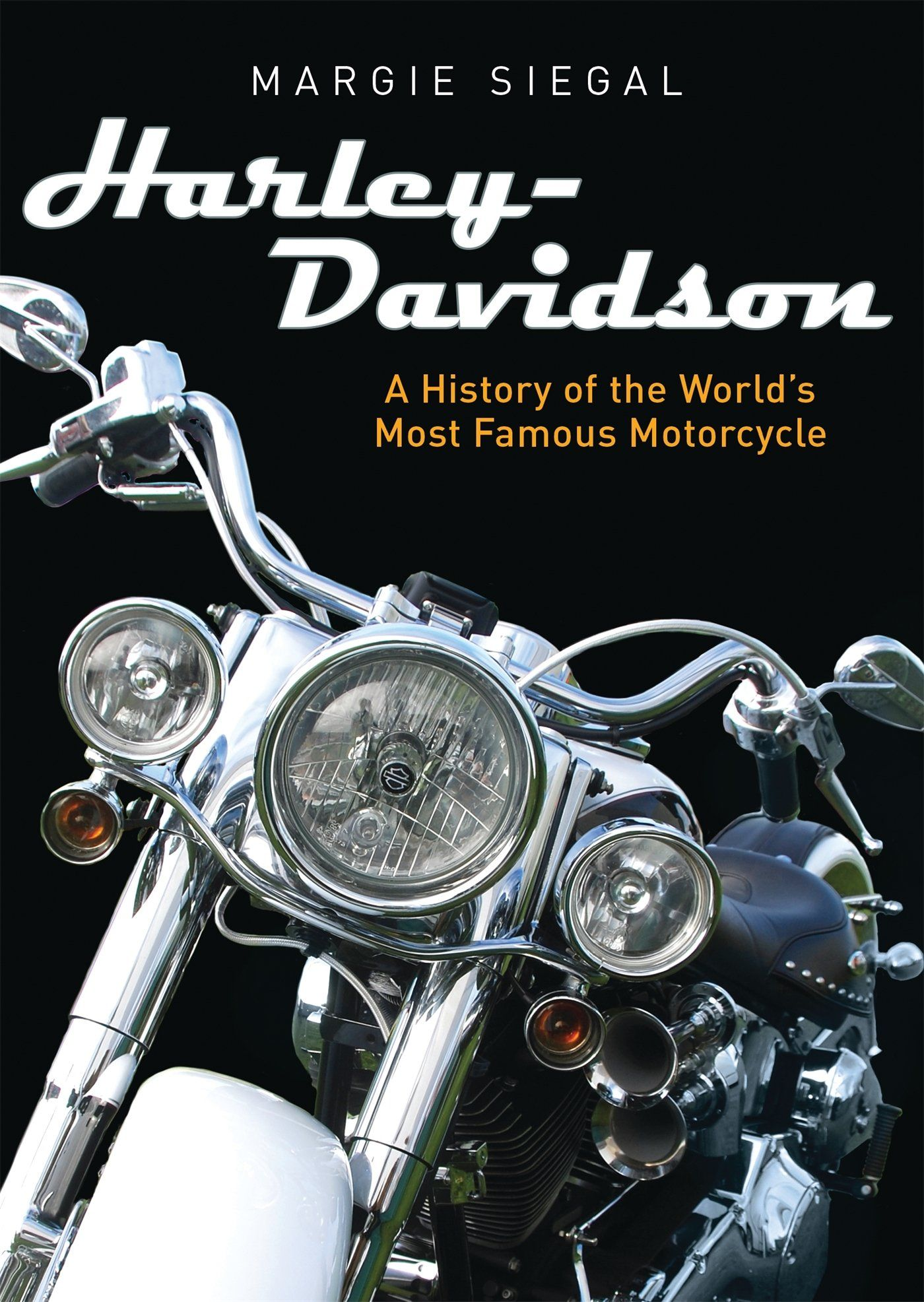 A History Of The World S Most Famous Motorcycle Shire Library Usa Harley Davidson Store In 2020 Harley Davidson Sport Harley Davidson Harley Davidson History