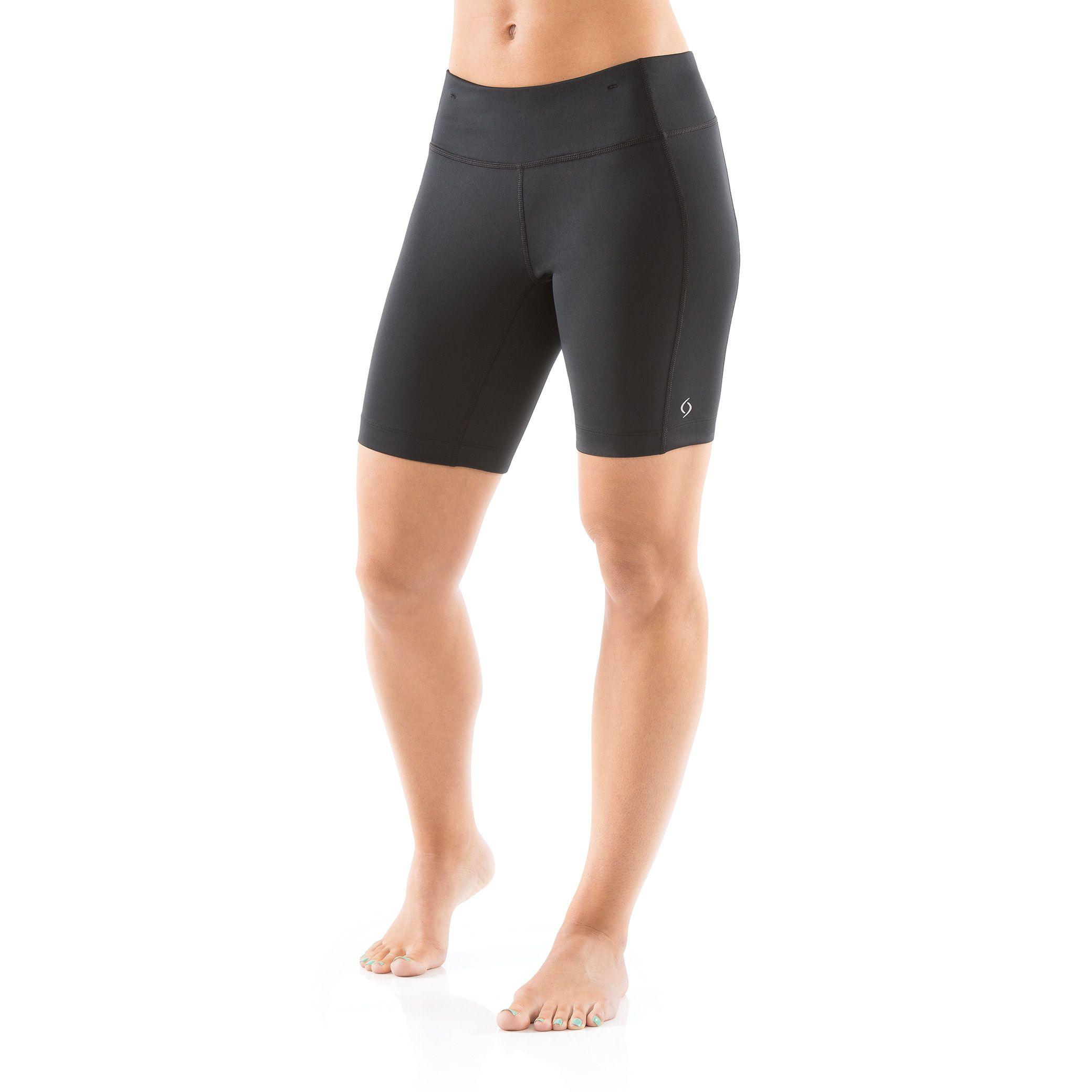 camo white comfort the deborah pants king yoga legging collection black gym products womens deborahthecamokingleggingsfront mesh comforter moving