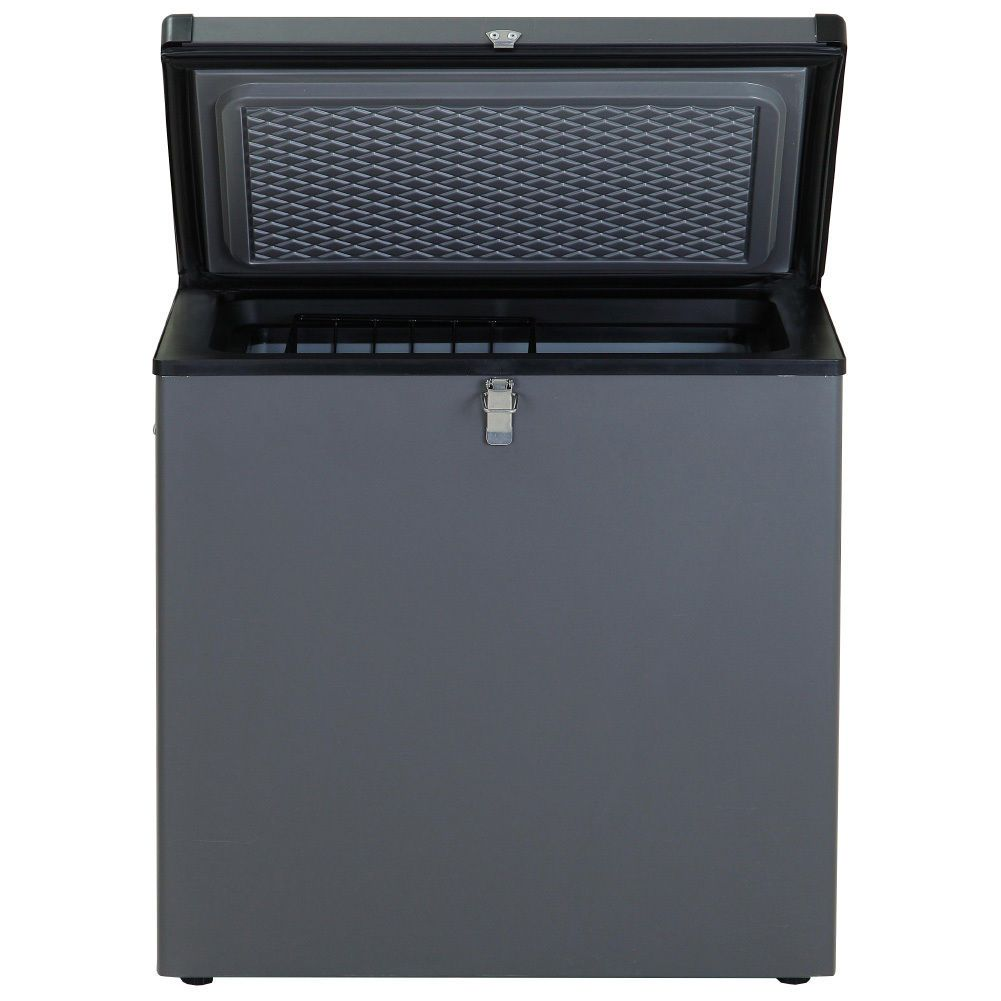 3 Way 70 Litres Propane Chill Refrigerator Upright Freezer 110v 12v Gas Ac Dc Propane Refrigerator Chest Freezer