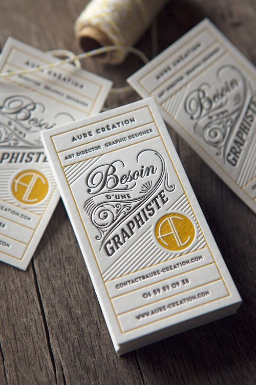 These 66 business cards are so brilliant you cant help but keep these 66 business cards are so brilliant you cant help but keep them but 17 thats just wrong business101 pinterest business cards business and reheart Choice Image