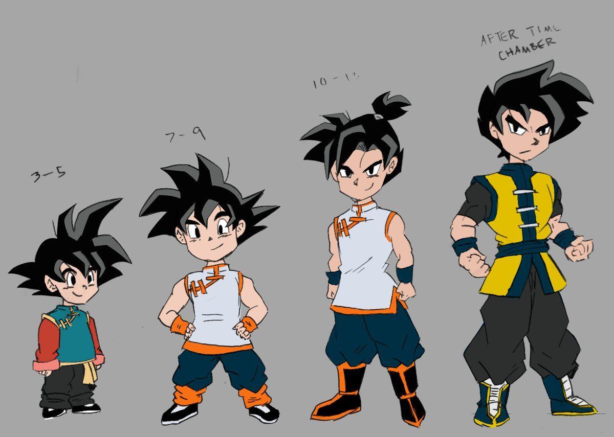 Drneonbones On Twitter Anime Dragon Ball Super Dragon Ball Super Manga Anime Dragon Ball