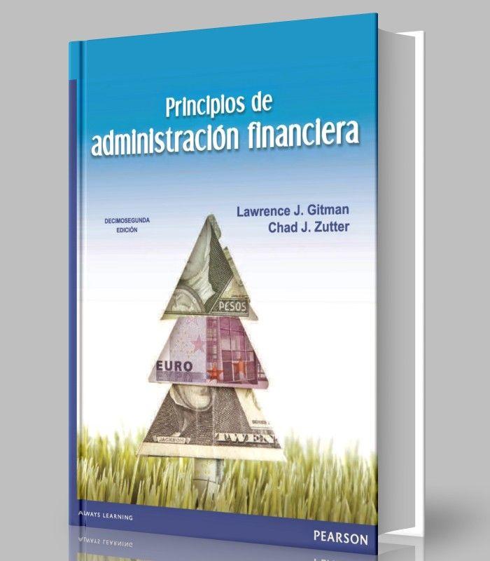 De financiera j.gitman administracion epub lawrence principio