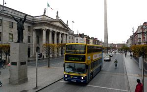 Image from http://www.seat61.com/images/Ireland-dublin.jpg.