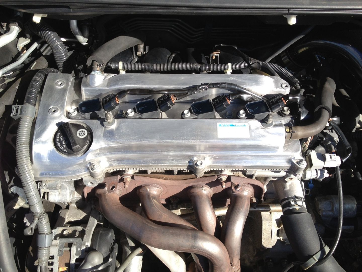 Pin By Used Engines On Scion Used Engines Scion Used Engines