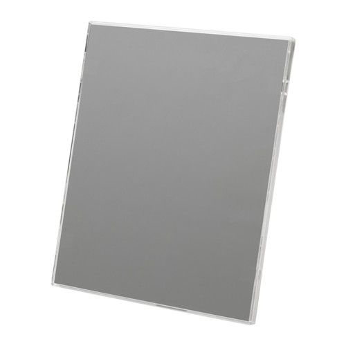 """IKEA TARSTA Frame 7 ¾x9 ¾ """" Can be used hanging or standing"""