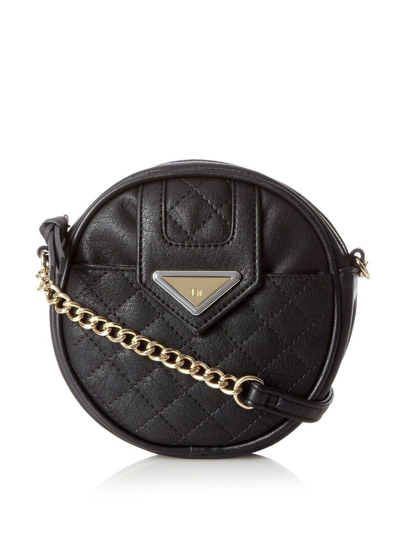 「handbag」おしゃれまとめの人気アイデア|pinterest |アイディーリ輸入雑貨専門店 Pinterest