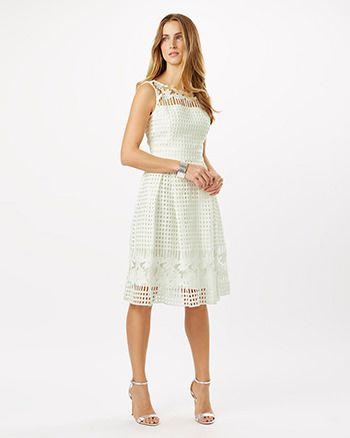 22++ Coast delores velvet pleated dress trends