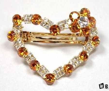 صور اكسسوارات كيوت اجمل تشكيلة اكسسوارات البناتى Gold Bracelet Jewelry Charm Bracelet