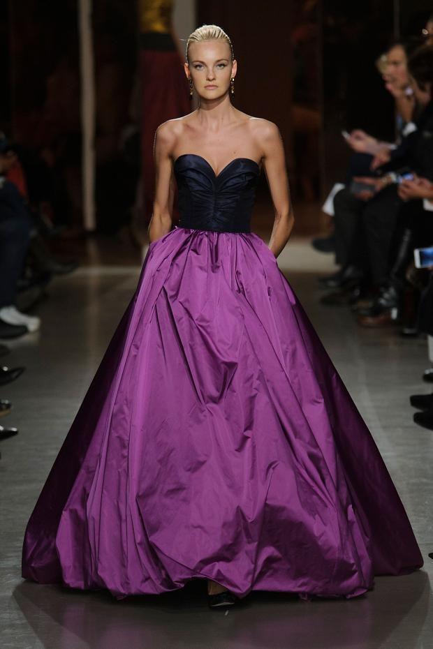 Bonito Retroceder Vestidos De Fiesta Ornamento - Ideas para el ...