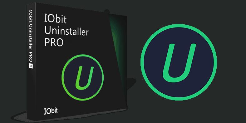 Giveaway Iobit Uninstaller Pro 10 Free Key For 1 Year Key Slow Internet Windows Programs