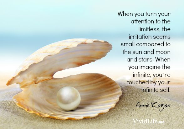 The World Is Your Oyster Quotes Quips Pearls Quotes Pearl Quotes