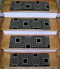 Best Item Image Rug Pattern Stair Treads Carpet Stair Treads 400 x 300