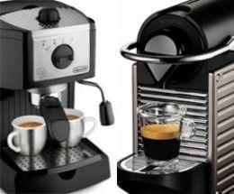How to Make the Best Cafe Mocha with a Nespresso Espresso Maker #espressoathome