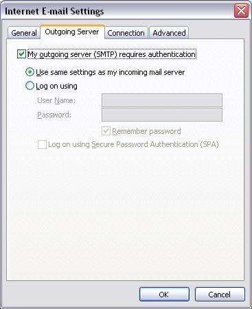 Sending Emails Generates Error 503 valid RCPT command must precede - valid emails