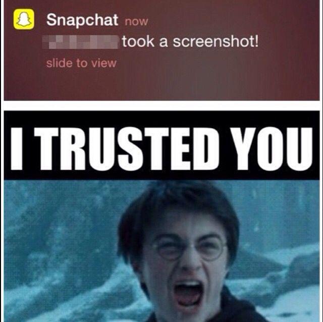 28 Snapchats From Harry Potter Harry Potter Stickers Harry Potter Funny Harry Potter Obsession