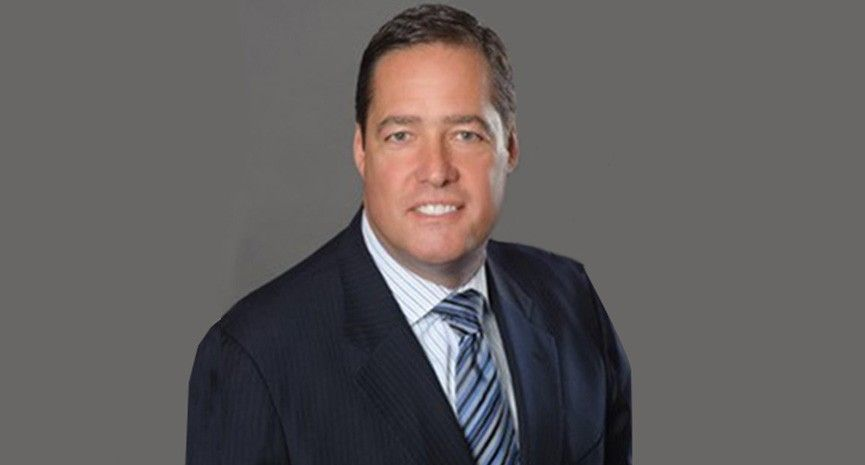Terry Carter joins CEVA as SVP Transportation Contract