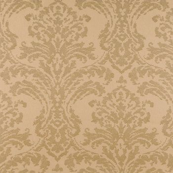 Gold Glamour Vintage Home Decor Fabric | Hobby Lobby | 1095157 ...