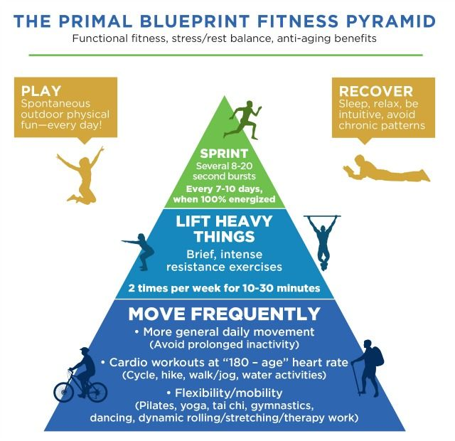 Introducing the new primal blueprint autism diet keto and introducing the new primal blueprint marks daily apple malvernweather Image collections