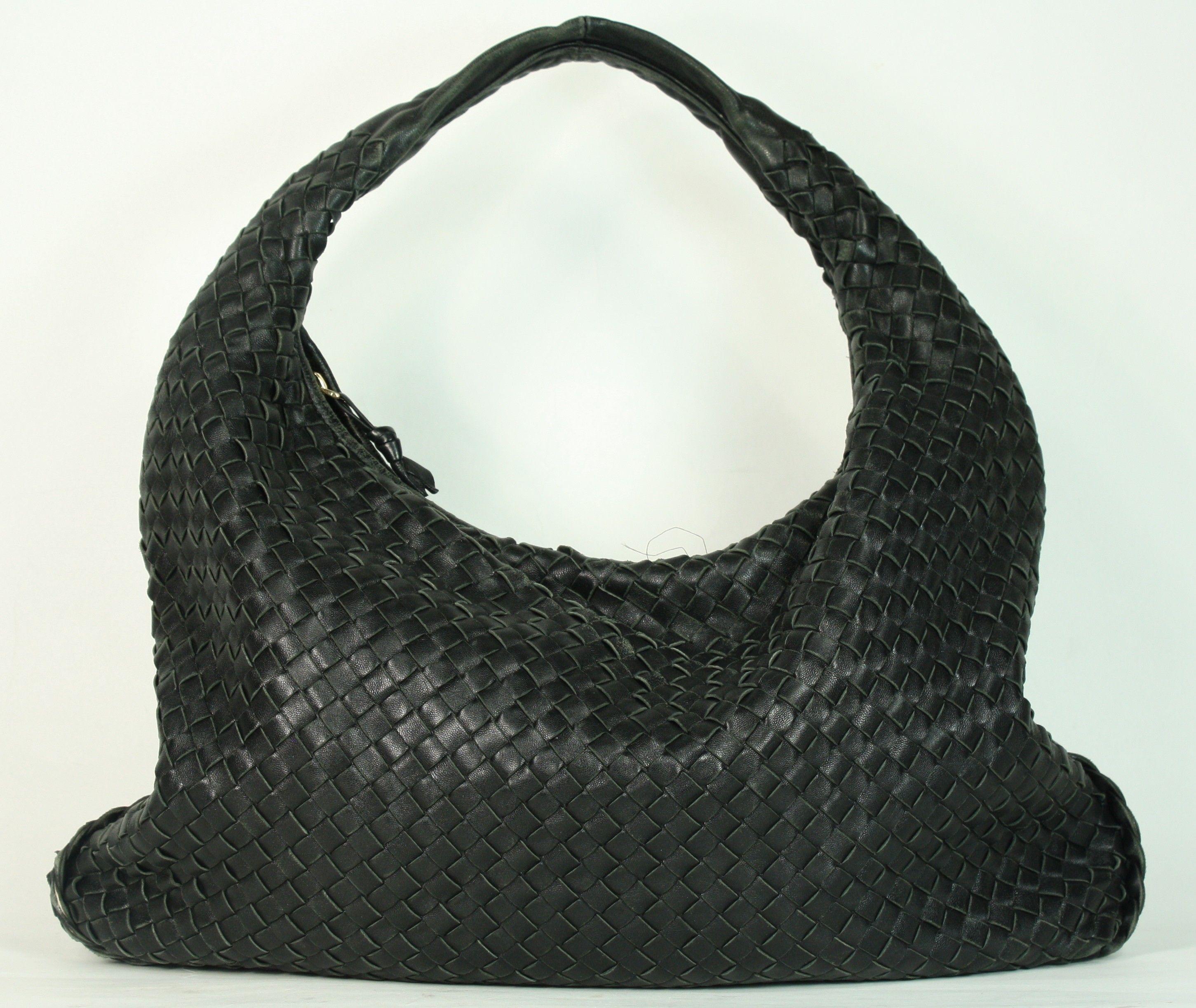 Bottega Veneta Handbags and Purses - PurseBlog