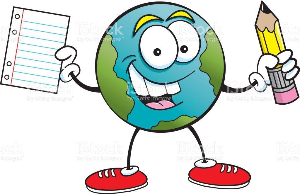 Resultado De Imagen Para Globo Terraqueo Dibujo Animado Globo Terraqueo Dibujo Dibujos Animados Imagenes Del Globo Terraqueo