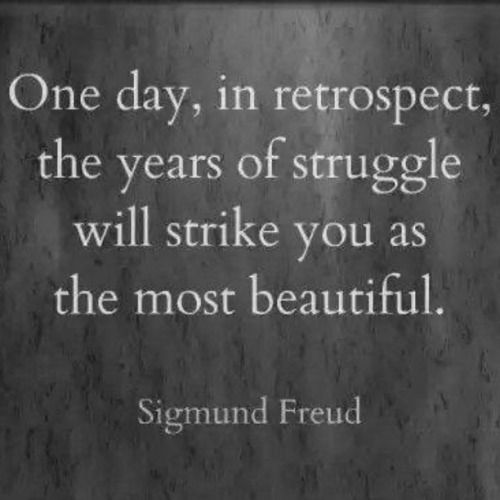 Sigmund Freud Quote Freud Quotes 40th Quote Friday Quotes Funny