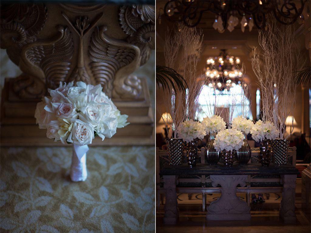 Blogcollage1370612984528 miami wedding photographer