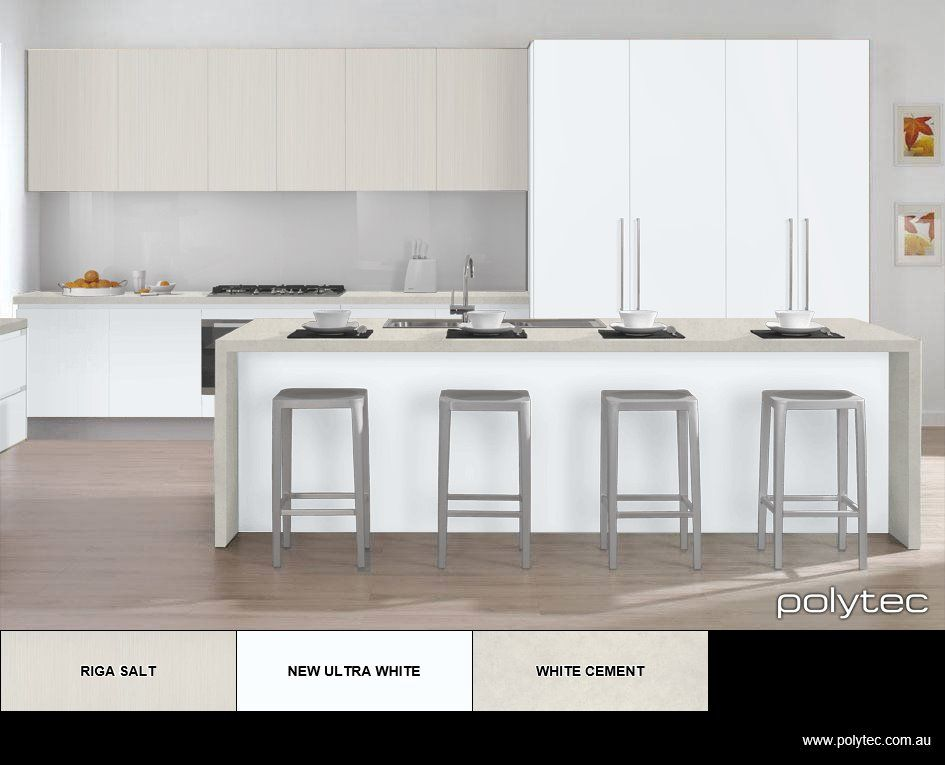 design your own colour schemes for kitchens and wardrobes choose